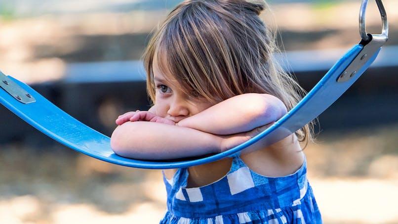 Autisme : l'hérédité responsable pour une large part
