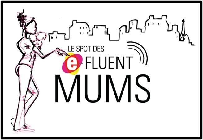 Lit de voyage Naos d'Eascape Lifestyle - spot e-fluent mums