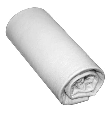 Lit de voyage Naos d'Eascape Lifestyle - drap housse coton