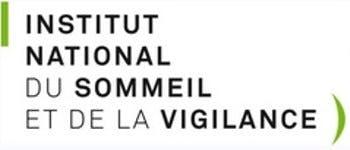 Lit de voyage Naos d'Eascape Lifestyle - INSV Institut National du Sommeil et de la Vigilance