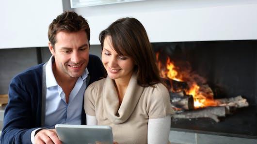 6 objets connectés pour votre maison