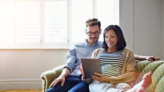 Les avancées technologiques (les plus connectées) pour la famille