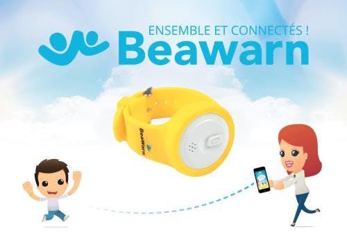 Beawarn bracelet