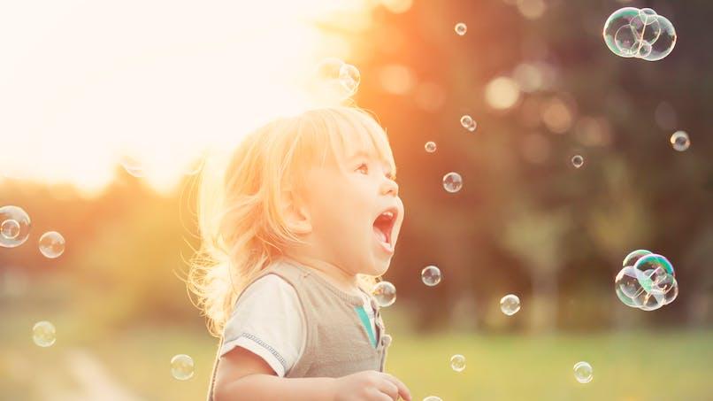 Education et méthode Montessori: comment l'appliquer à la maison?