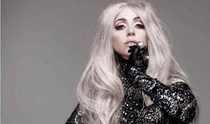 Lady Gaga révèle être atteinte de fibromyalgie