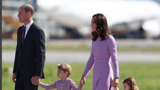 Kate Middleton : son souhait d'accoucher à domicile semble pouvoir se réaliser