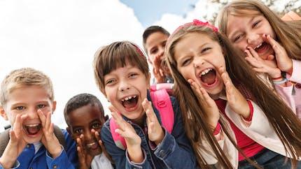 Rentrée scolaire 2021-2022 : tout ce qu'il faut savoir pour bien accompagner votre enfant