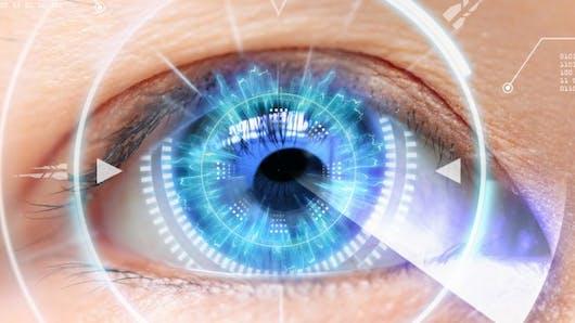 L'eye-tracking: efficace pour détecter l'hyperactivité