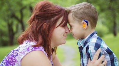 Syndrome de Usher : une restauration de l'audition grâce à la thérapie génique