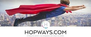 Hopways coaccompagnement