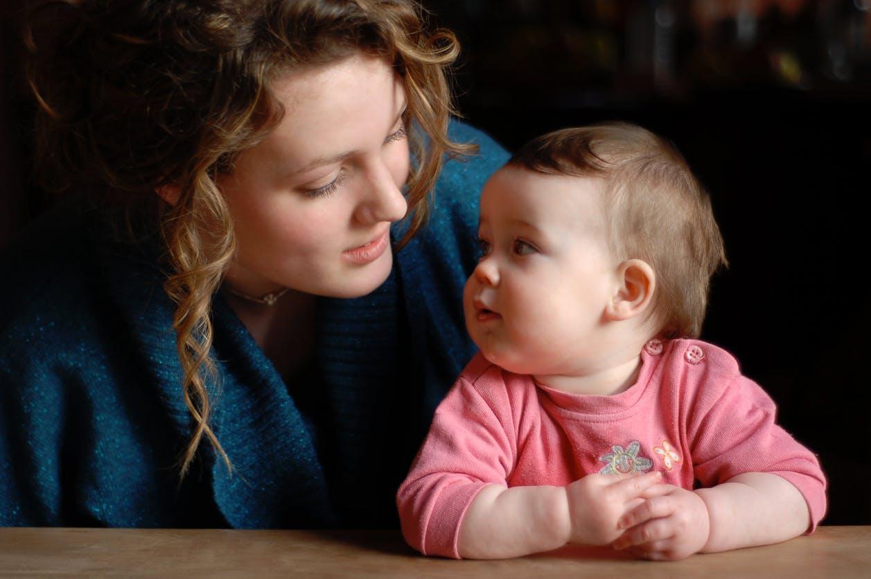 Garde D Enfant Complement De Libre Choix Du Mode De Garde Parents Fr