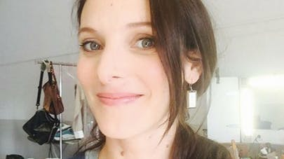 Elodie Varlet