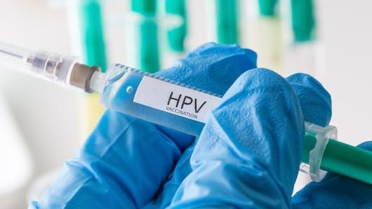 Papillomavirus : le point sur les effets secondaires des vaccins