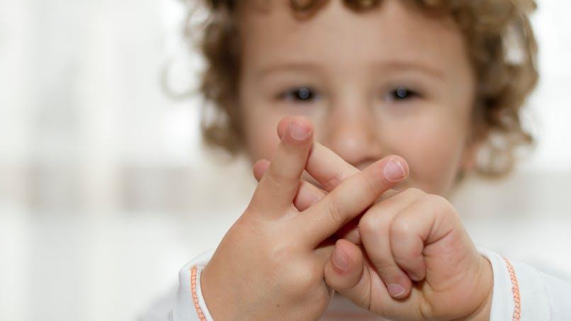 Témoignage sur l'autisme