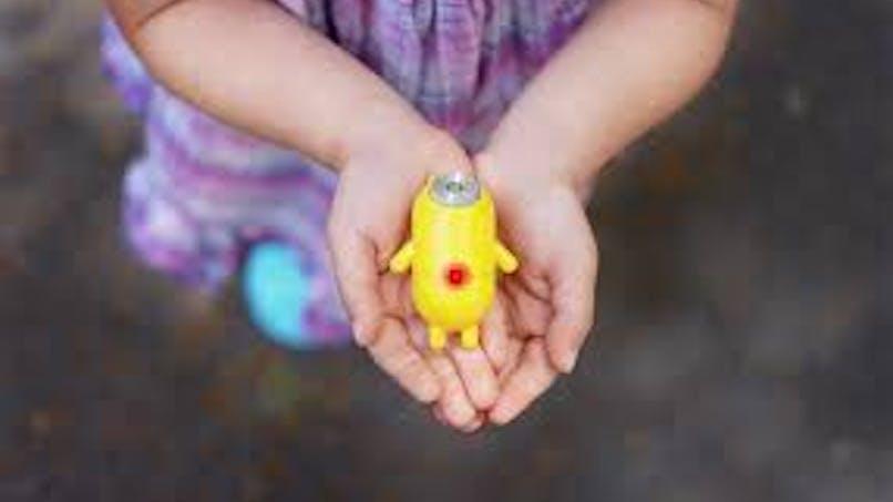 Urban Canary : un détecteur de pollution pour sensibiliser les enfants à la qualité de l'air qu'ils respirent