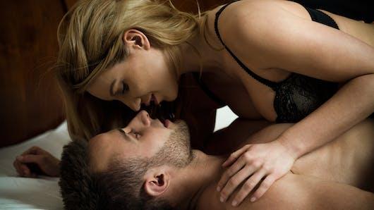 Sexo : 10 conseils pour éveiller vos 5 sens
