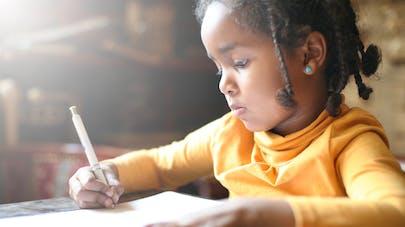 L'origine de la dyslexie enfin élucidée?