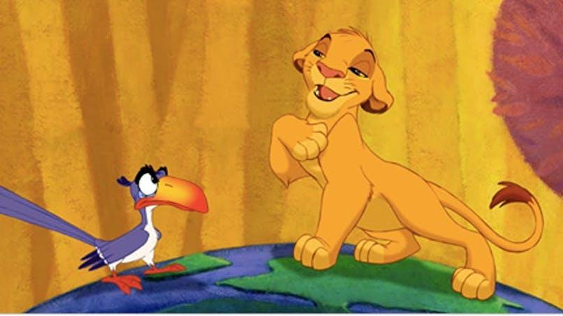 Disney va avoir sa propre plateforme vidéo