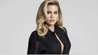 Quel est le sexe du futur bébé de Khloé Kardashian?