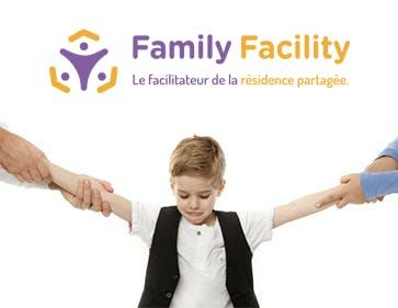 Logo-Family-Facility