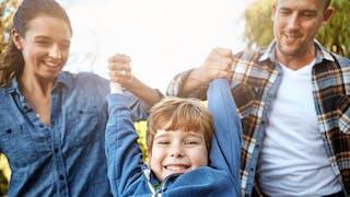 Enfant unique : halte aux idées reçues