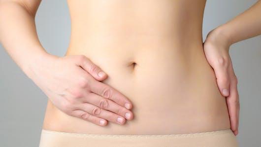 L'endométriose : comment mieux reconnaître cette maladie
