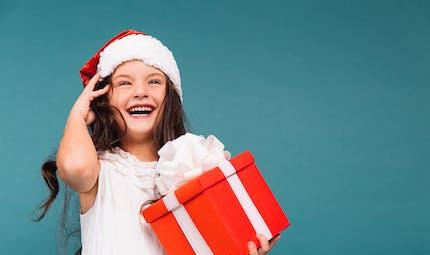 Noël : 50 jouets à moins de 50 euros