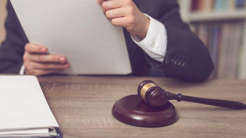 Les décisions du justice concernant la famille en 2014