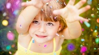 10 infos essentielles sur la petite enfance