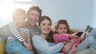 10 films à voir en famille à Noël (vidéo)