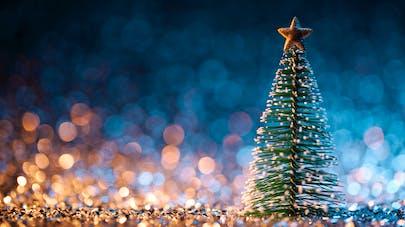 Les traditions de Noël autour du monde