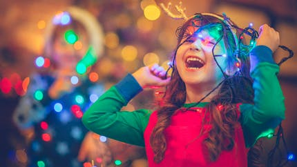 Noël : combien de cadeaux par enfant ?
