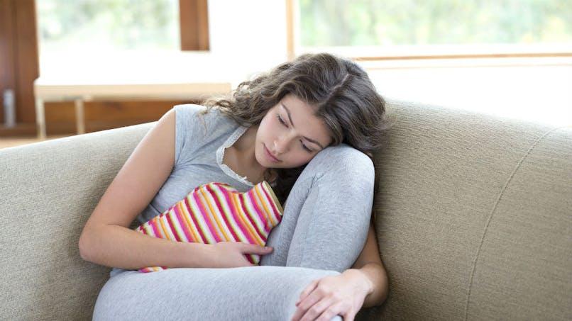 La gastro fait son grand retour, comment l'éviter?