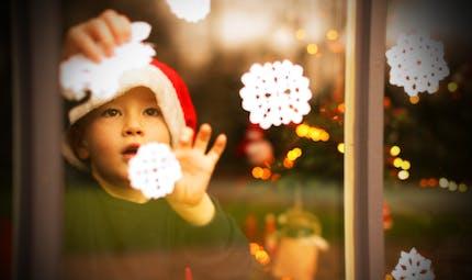 Noël 2020 : nos sélections 100 % bonheur