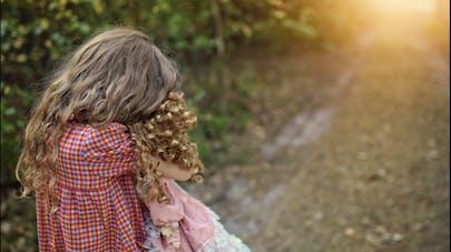 Abus sexuels : comment en parler aux enfants ?