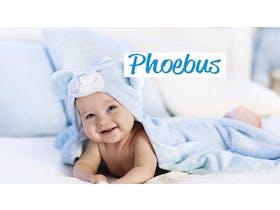 Phœbus