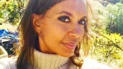 Karine Le Marchand s'engage dans la question du consetement sexuel