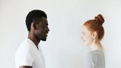 maladie mentale rencontres Interracial appels téléphoniques datant tôt