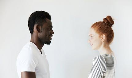 Couples mixtes : nos conseils pour que ça marche