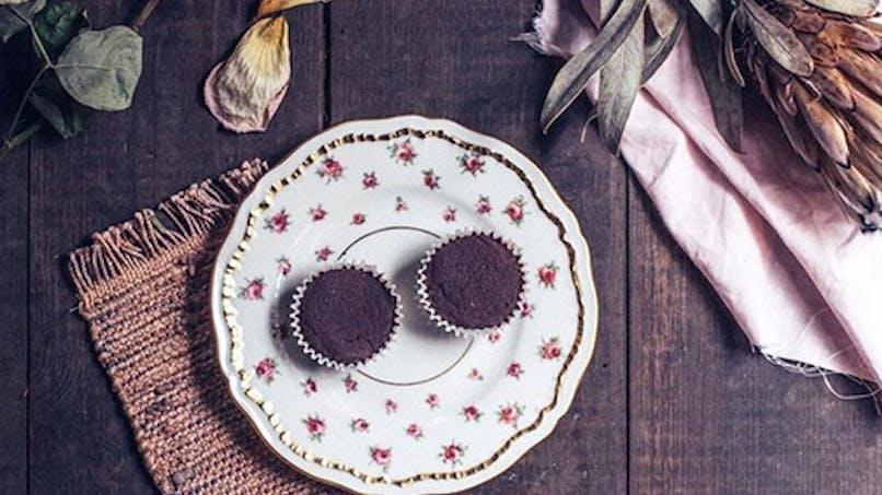 Des brownies pour soulager les douleurs des règles ? Oui, ça existe !