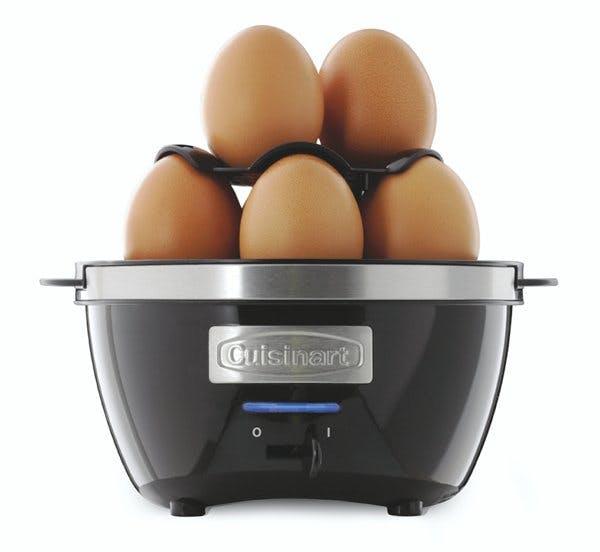 Cuiseur à œufs Pâques