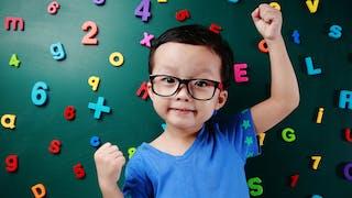 La numérologie des prénoms (diaporama)