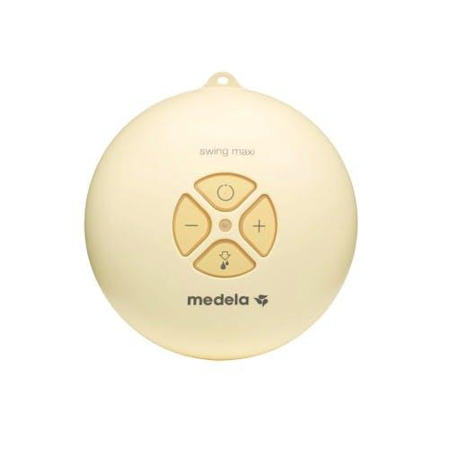 Tire lait électrique Swing Maxi Medela