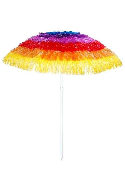 parasol pour la plage