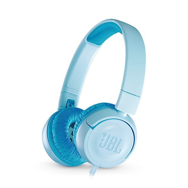 Casque JBL JR300