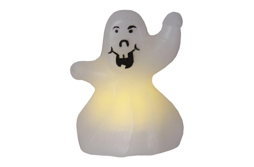 Luminaire déco Halloween