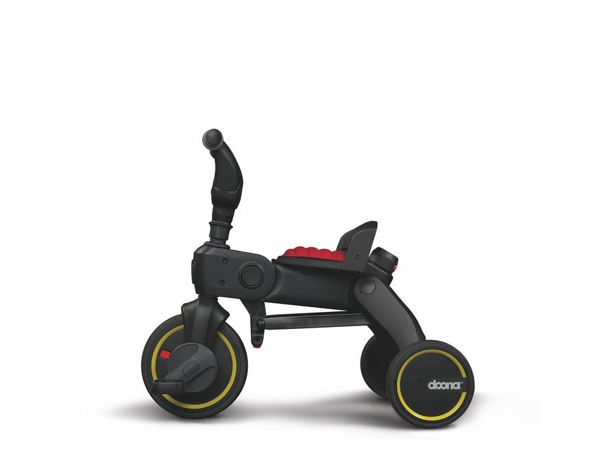 Tricycle ultra pliable Oxybul