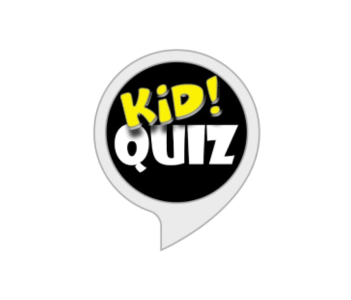 Kid Quiz