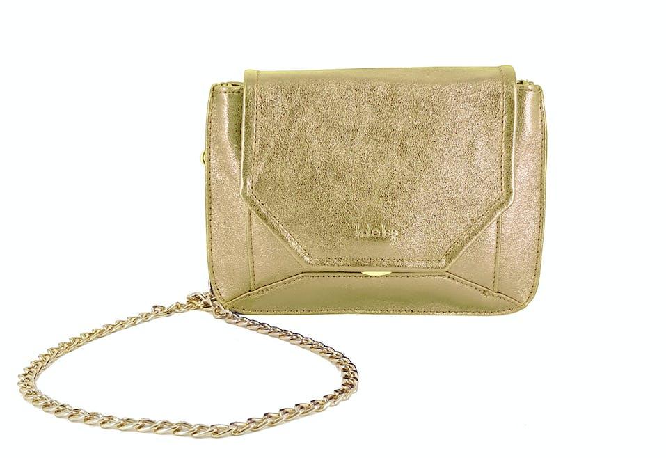 sac à main Ireny