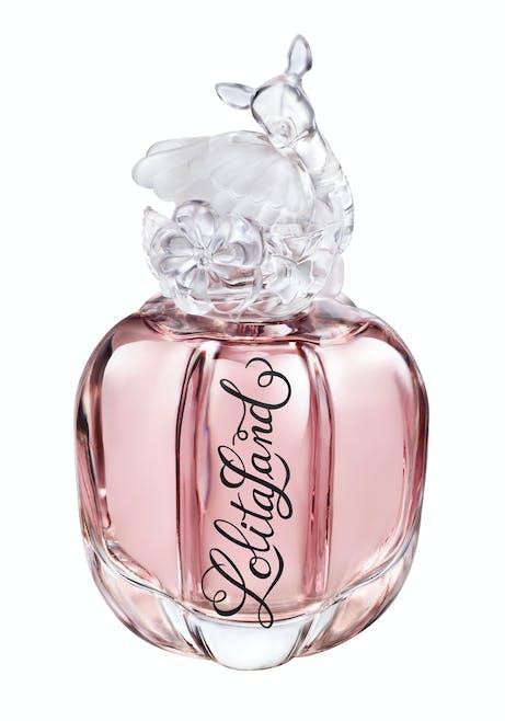 Eau de parfum Lolitaland